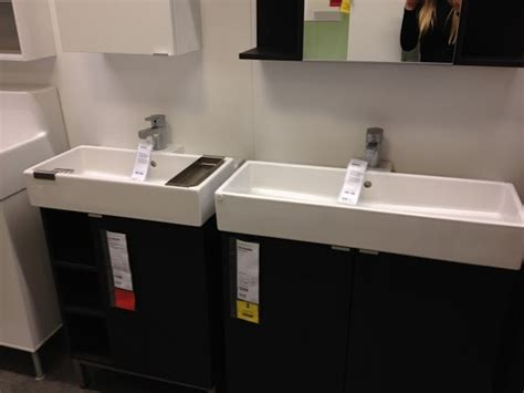narrow depth bathroom vanity white your bathroom special with some narrow bathroom sink