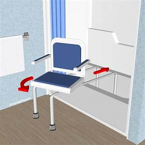 Swivel Bath Chair For Elderly Best Home Chair Decoration