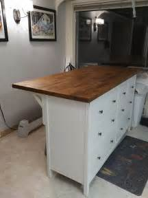 ikea usa kitchen island hemnes karlby kitchen island storage and seating ikea hackers ikea hackers