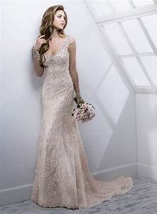 maggie sottero wedding dresses slip dresses overlays With lightweight wedding dress