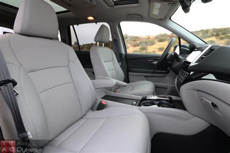honda pilot interior 2015 honda pilot 2017 2018 best cars reviews