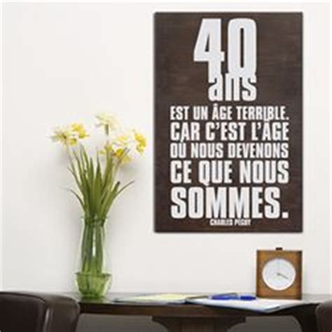 1000 images about 40 ans sylvie on happy birthday sms birthday gifts and day