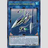 Dark Magician Knight | 361 x 523 png 298kB