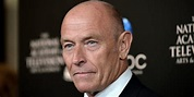 Corbin Bernsen Net Worth 2018: Wiki, Married, Family ...