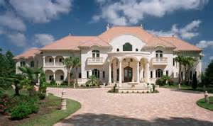 mediterranean style mansions the lake house jas am inc luxury custom homebuilder