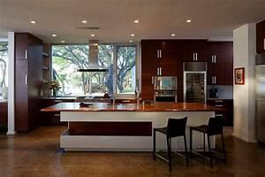30 modern kitchen design ideas With contemporary modern kitchen design ideas