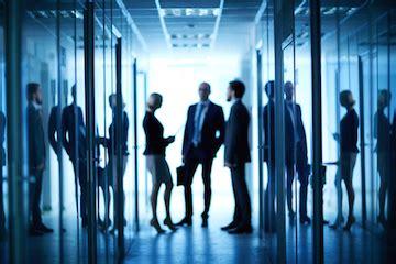 cadre de maitrise statut cadre de maitrise 28 images questionnaire sur la reconnaissance au travail ppt cadre