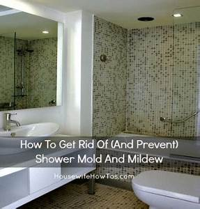 how to get rid of bathroom mold 28 images best 25 With how to get rid of bathroom mildew