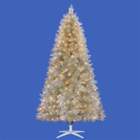 4 Ft Pre Lit Led Christmas Tree by 100 Of The Best Christmas Trees