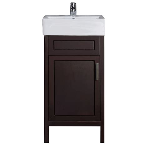 20 wide bathroom vanity and sink 20 inch vanity deep sink cabinet befon for awesome 20