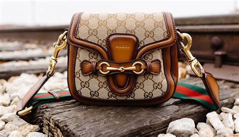 introducing     bag  gucci lady web purseblog