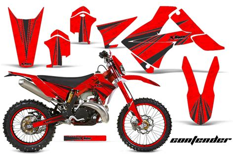 kit deco 300 gas gas gas gas ec250 ec300 graphics kit 2010 2012 gas gas mx decals and stickers for dirt bikes