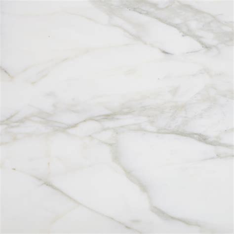 Arizona Tile Granite by Calacatta Caldia Marble Slab Arizona Tile