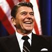 Ronald Reagan's Enduring Economic Legacy