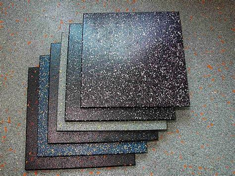 rubber floor tiles rubber floor tiles seattle