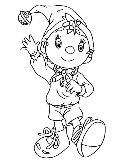 Coloriages Enfant  Pour Les Petits