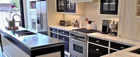 toronto kitchen designers ashburne designs testimonials of custom cabinets toronto 2874
