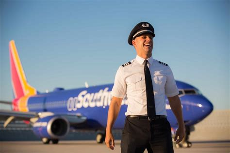 southwest house pilots says proposed changes would lead to
