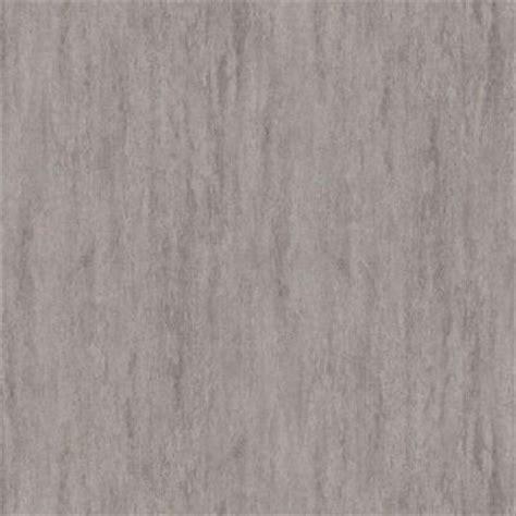 Grout For Vinyl Tile Home Depot by Trafficmaster Ceramica Concrete Resilient Vinyl Tile