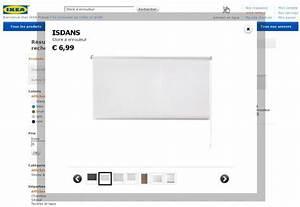Fabriquer Un Store Enrouleur : voir le sujet fabriquer ~ Premium-room.com Idées de Décoration