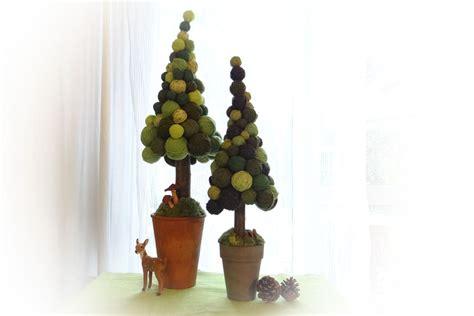 Weihnachtsdeko Selber Machen by 10 Geniale Anleitungen Weihnachtsdeko Selber Machen