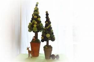 Weihnachtsdeko Ideen Selbermachen : 10 geniale anleitungen weihnachtsdeko selber machen ~ Orissabook.com Haus und Dekorationen