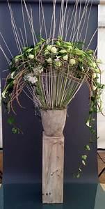Beerdigung Schöne Ideen : gregor lersch floral design alles rund um den garten pinterest dise o floral floral und ~ Eleganceandgraceweddings.com Haus und Dekorationen