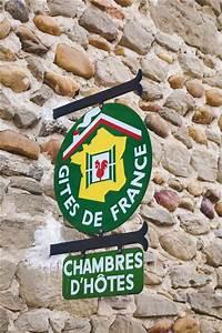 chambre d39hotes n359050 chambres d39hotes a saint antoine With chambre d hote saint antoine l abbaye