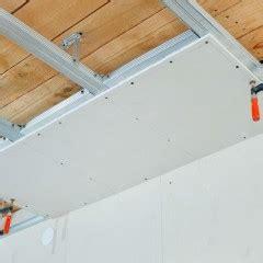 isolation et ventilation travaux bricolage