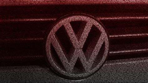 Volkswagen Golf Wallpapers Archives - Page 3 of 7 - HD ...