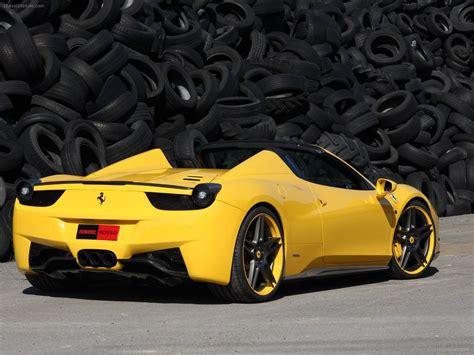 ferrari yellow black and yellow ferrari 31 background hdblackwallpaper com