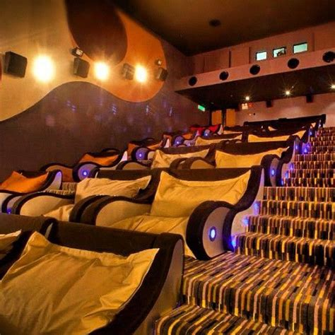 home theater designs furniture  decorating ideas  images  home  theater home
