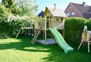 Kinder Spielturm Garten : spielturm kaufen 10 tipps zum spielturm kauf ~ Whattoseeinmadrid.com Haus und Dekorationen