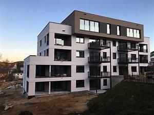Haus Kaufen In Pegnitz : etagenwohnung in pegnitz m ~ A.2002-acura-tl-radio.info Haus und Dekorationen