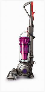 Dyson Dc65 Animal Complete Upright Vacuum Cleaner Manual