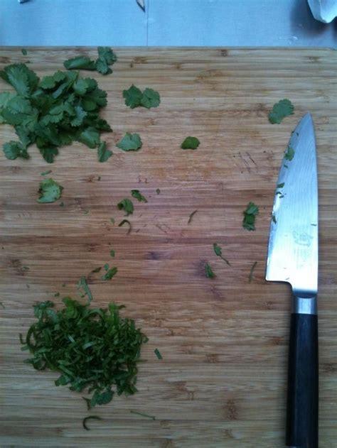 cours de cuisine cyril lignac j ai test 233 les cours de cuisine de cyril lignac paperblog