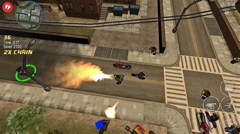 Grand Theft Auto Chinatown Wars Cheats Ds Get Helicopter