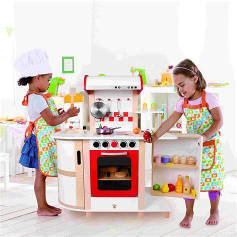 cuisine multifonction cuisine multifonction hape jeux jouets loisirs enfant