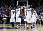 Adonis Thomas: Memphis' Savior?   College Sports Madness