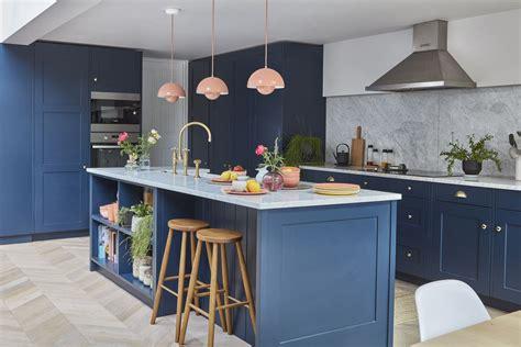 kitchen lighting  top picks    brighten