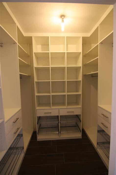 le bureau castorama chambre avec dressing