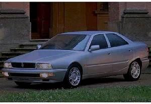 Maserati Quattroporte Prix Ttc : fiche technique maserati quattroporte quattroporte 2 0 v6 ann e 1996 ~ Medecine-chirurgie-esthetiques.com Avis de Voitures