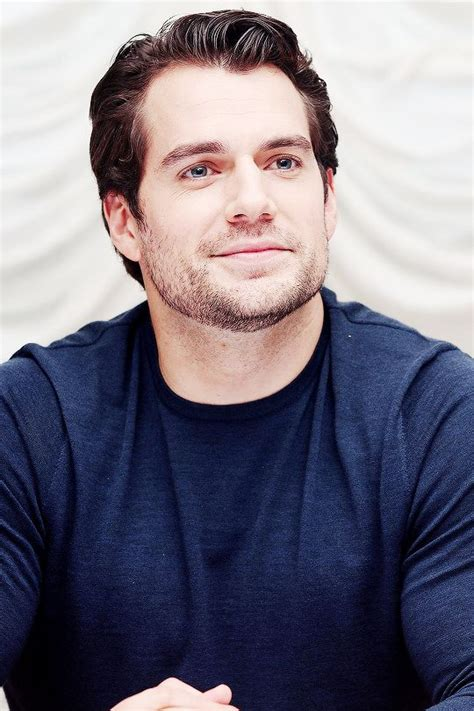 amancanfly | Celebrities male, Henry cavill, Henry