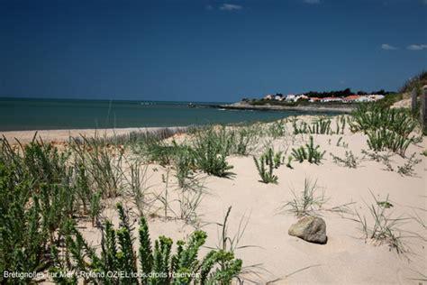 chambre d hote bretignolles sur mer gite bretignolles sur mer location gites et chambres d