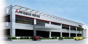 On its 50th anniversary in PH, we recall Mitsubishi's ...