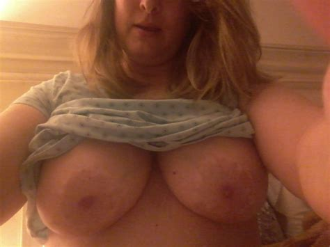 Chubby And Sexy Page 67 Xnxx Adult Forum