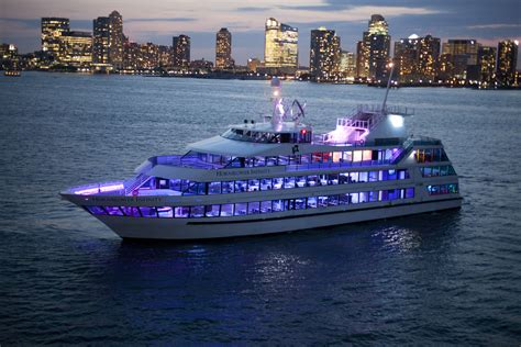 Boat Ride Nyc 11 best boat tours in nyc to book today