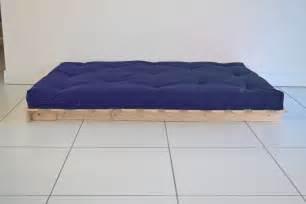 dark blue futon chair covers ikea chair covers futon chair
