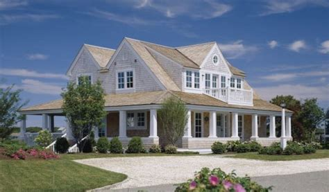 cape cod house plans with porch pinterest the world s catalog of ideas