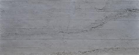 concrete wall panels vtec group